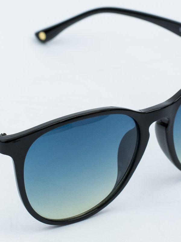 Γυαλιά Ηλίου 60985