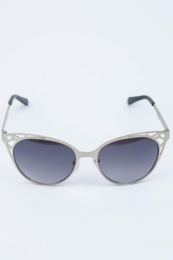 Γυαλιά Ηλίου 60992