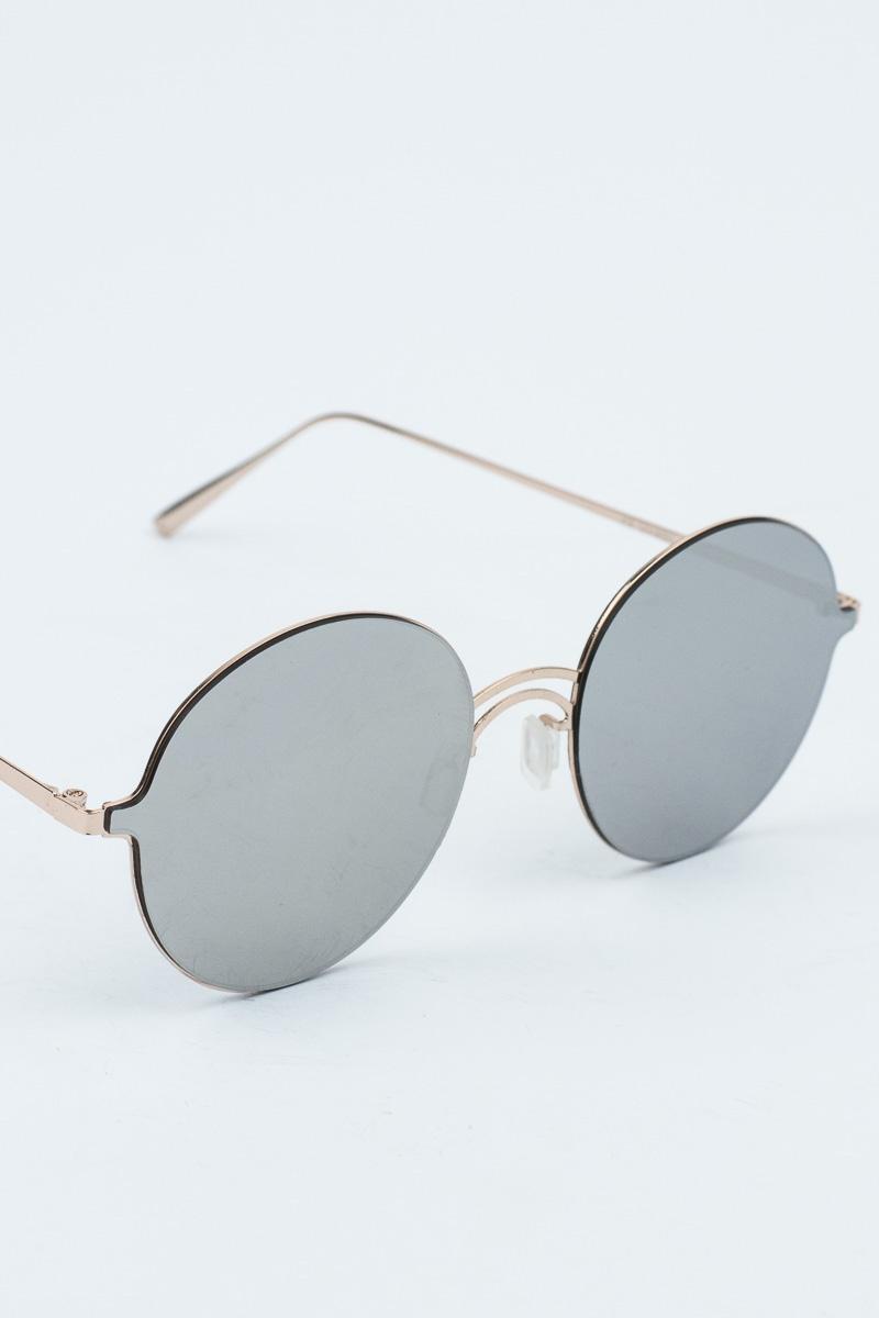 Γυαλιά Ηλίου 61006