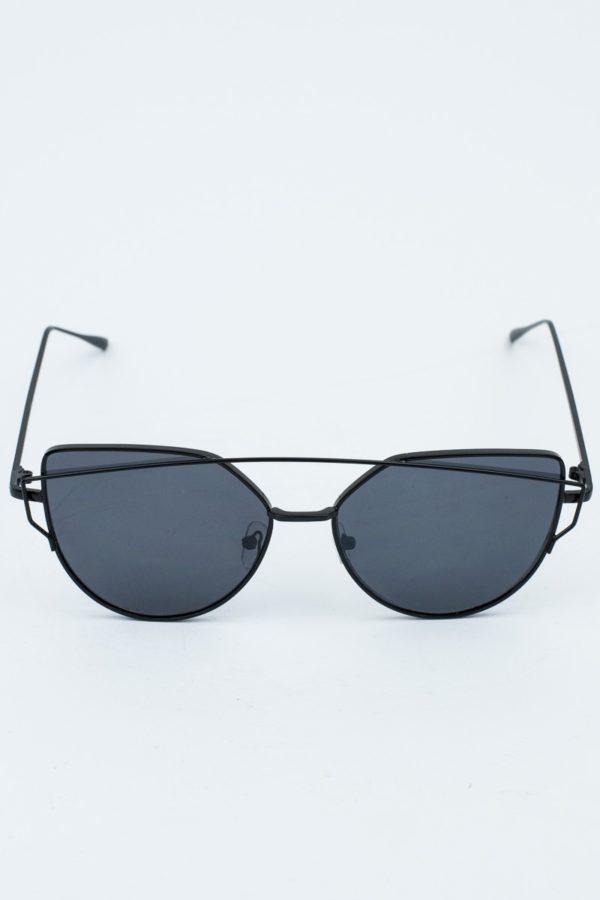 Γυαλιά Ηλίου 60995