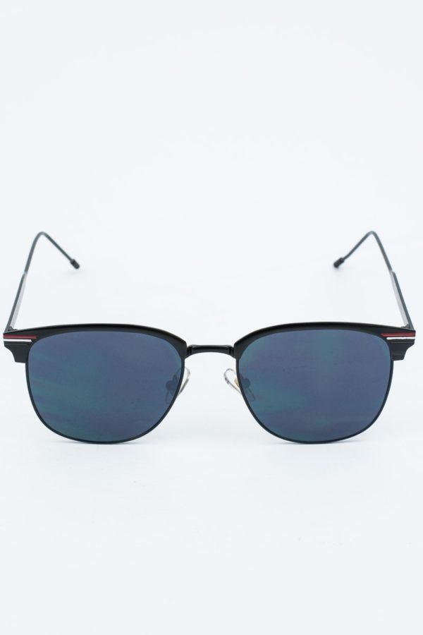 Γυαλιά Ηλίου 61001
