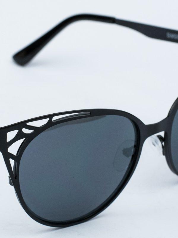 Γυαλιά Ηλίου 60993
