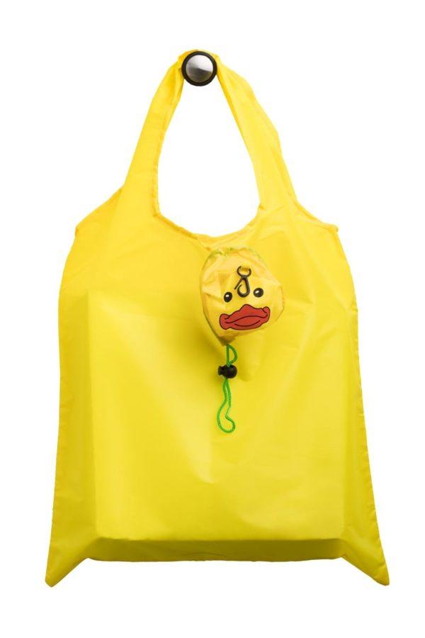 Τσάντα για Ψώνια σε Θήκη Παπάκι