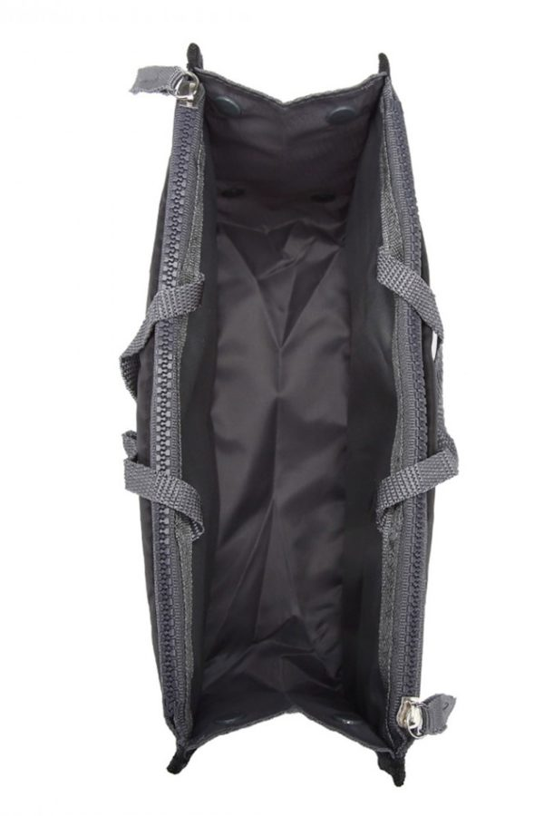 Μαύρη Θήκη Οργάνωσης Τσάντας