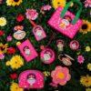 Ισοθερμική Τσάντα Frida Lunch Bag