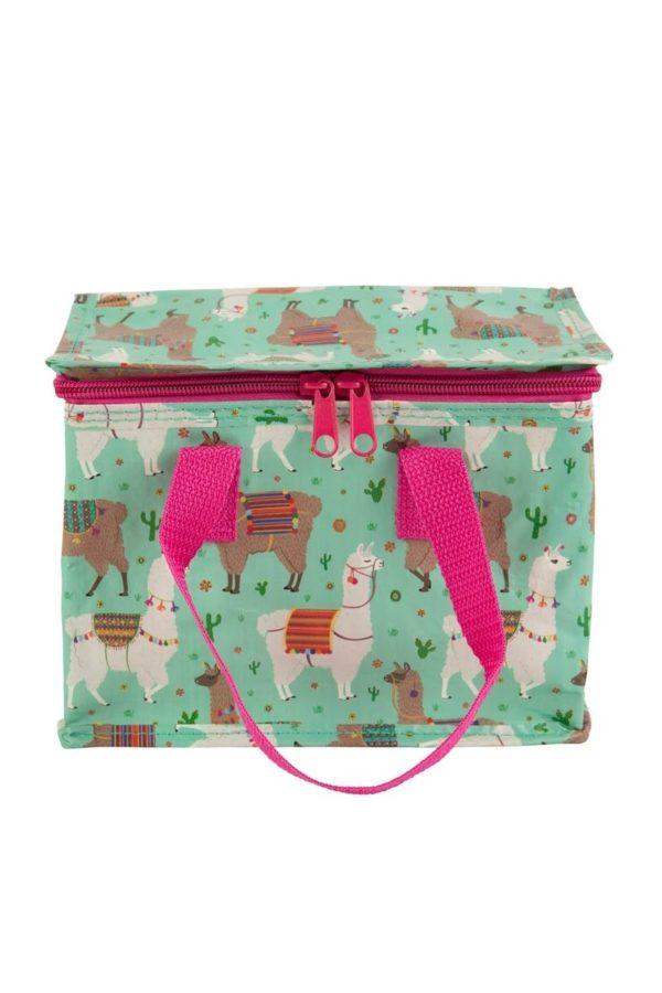 Ισοθερμική Τσάντα Lima Llama Lunch Bag