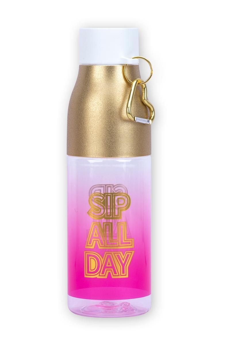 Μπουκάλι Νερού Gold Sip All Day 750ml
