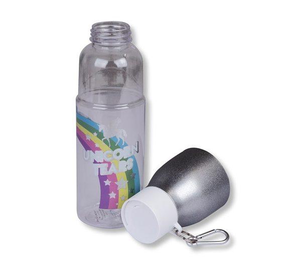 Μπουκάλι Νερού Silver Unicorn Tears 750ml