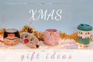 Οι καλύτερες προτάσεις γιορτινών δώρων