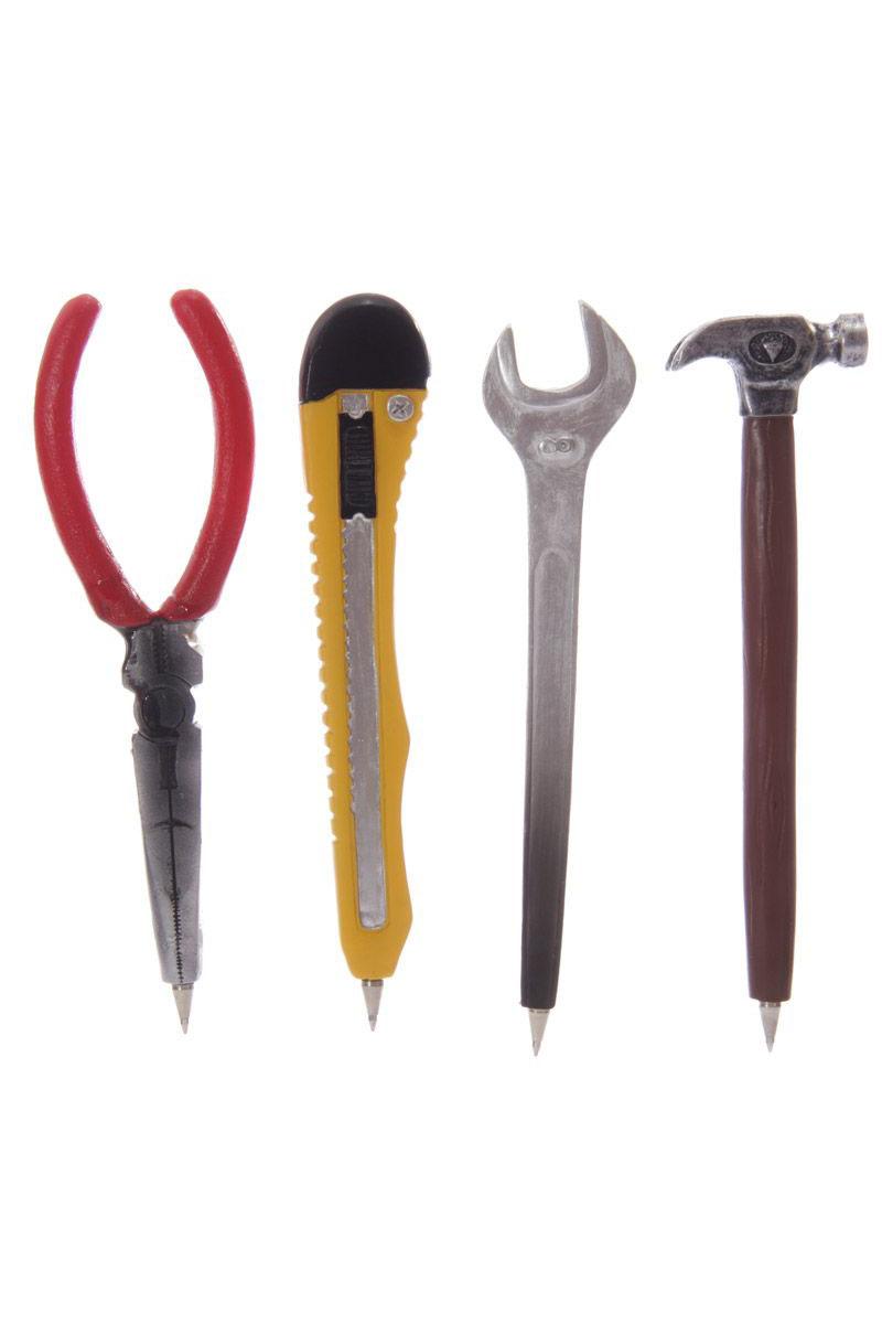 Στυλό Εργαλείο Κοπίδι