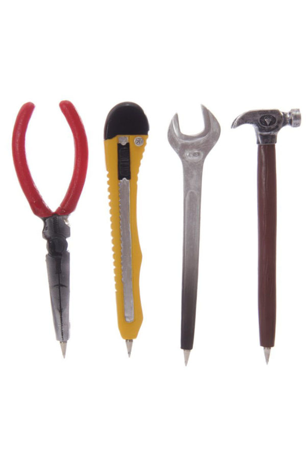 Στυλό Εργαλείο Γαλλικό Κλειδί