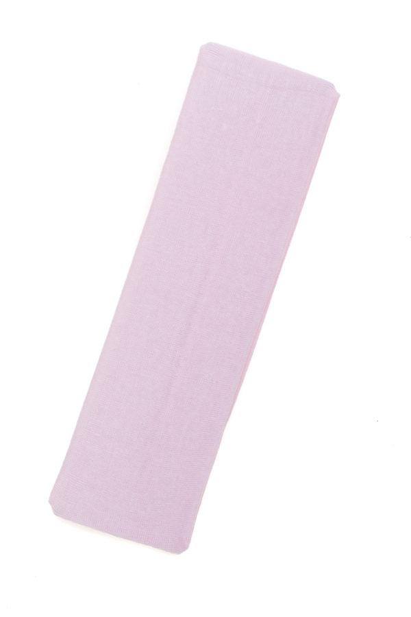 Ροζ Κουφετί Γυναικεία Κορδέλα Μαλλιών