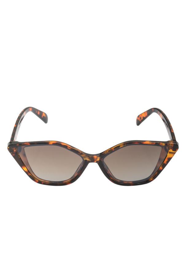 Γυναικεία Γυαλιά Ηλίου 61307