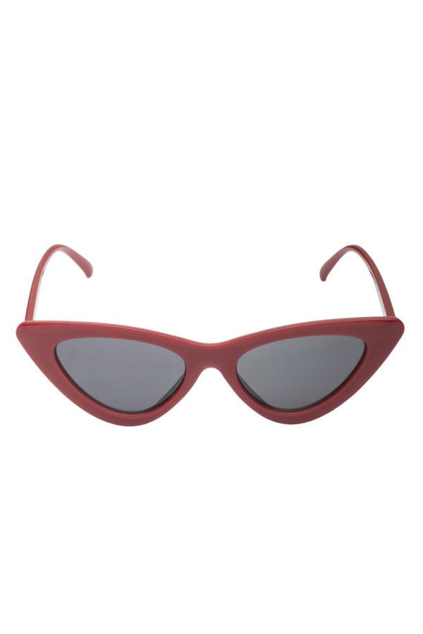 Γυναικεία Γυαλιά Ηλίου 61309