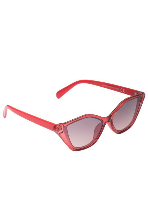 Γυναικεία Γυαλιά Ηλίου 61310