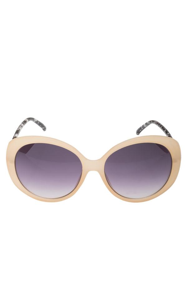 Γυναικεία Γυαλιά Ηλίου 61316