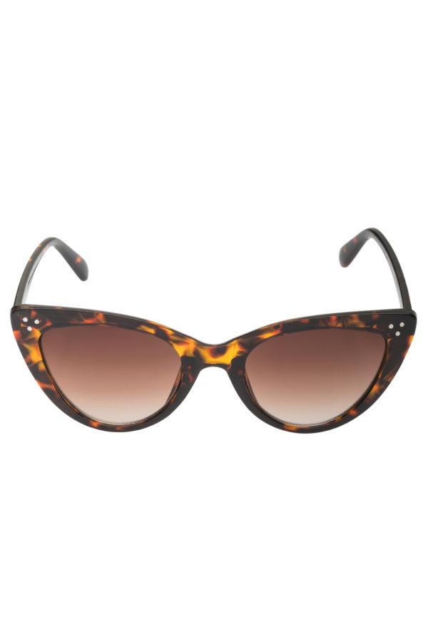 Γυναικεία Γυαλιά Ηλίου 61341