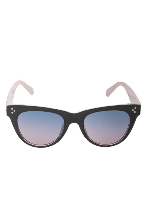 Γυναικεία Γυαλιά Ηλίου 61343