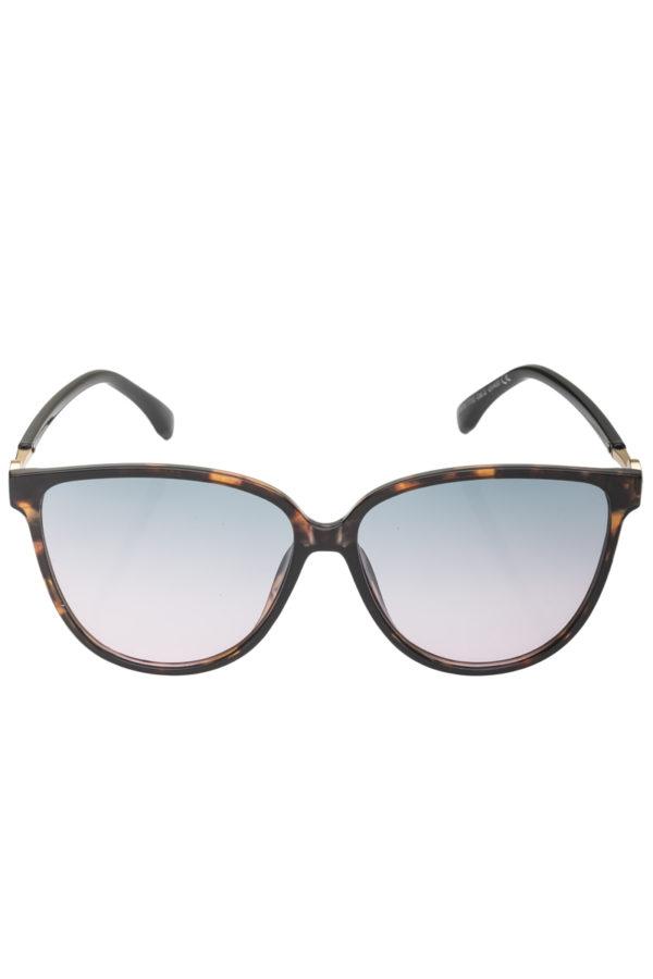 Γυναικεία Γυαλιά Ηλίου 61345