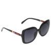 Γυναικεία Γυαλιά Ηλίου 61350