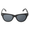 Γυναικεία Γυαλιά Ηλίου 61356