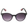Γυναικεία Γυαλιά Ηλίου 61357