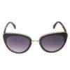 Γυναικεία Γυαλιά Ηλίου 61359