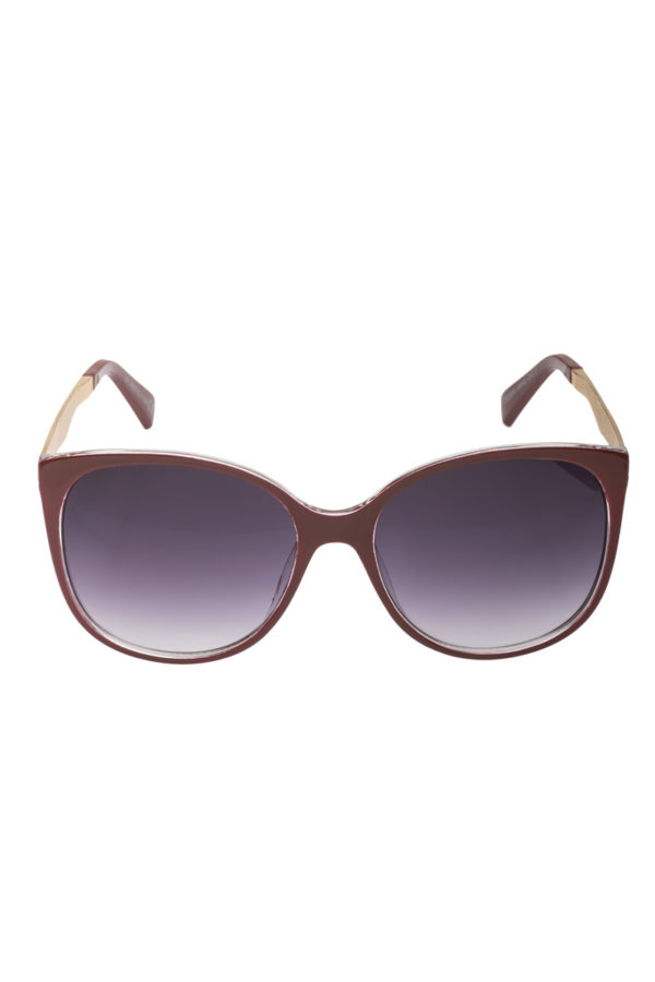 Γυναικεία Γυαλιά Ηλίου 61360