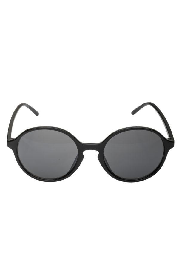 Γυναικεία Γυαλιά Ηλίου 61366