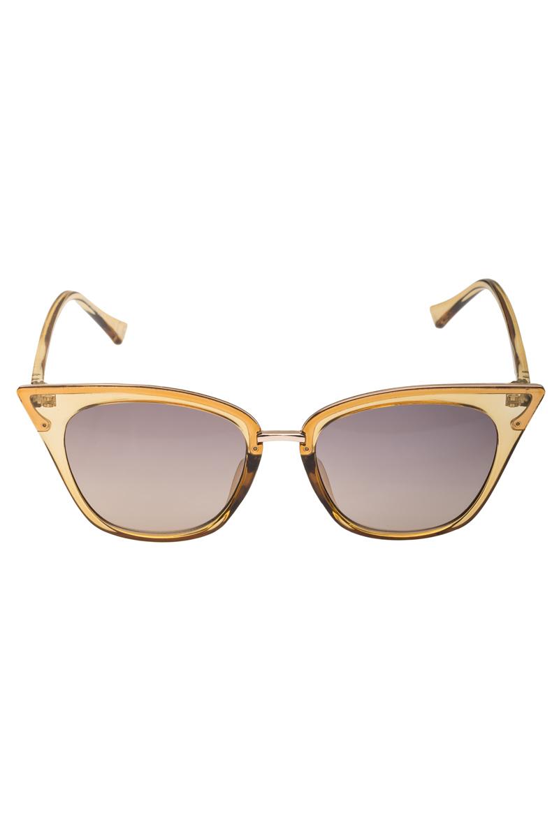 Γυναικεία Γυαλιά Ηλίου 61368