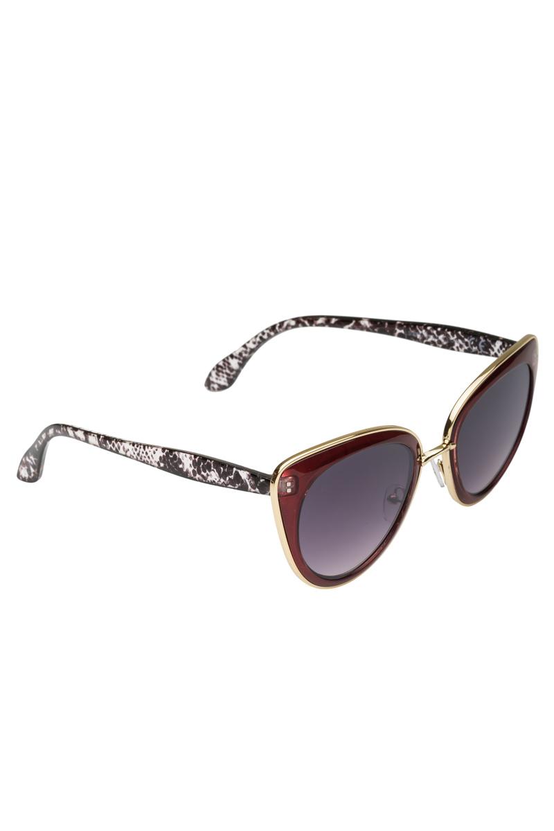 Γυναικεία Γυαλιά Ηλίου 61370