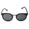 Γυναικεία Γυαλιά Ηλίου 61371