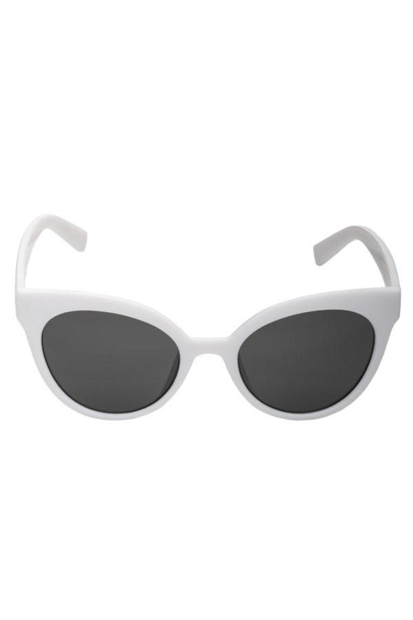 Γυναικεία Γυαλιά Ηλίου 61374