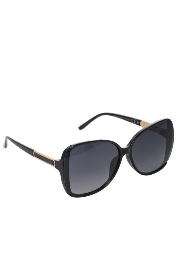 Γυναικεία Γυαλιά Ηλίου 61419