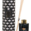 Αρωματικό Χώρου Diffuser Incense Noir 80ml