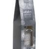 Αρωματικό Χώρου Diffuser Glitter Cool Silver 80ml